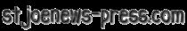 St. Joseph News-Express